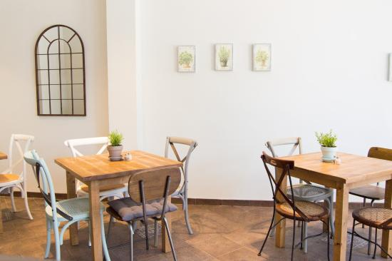 gioia-plant-based-cuisine