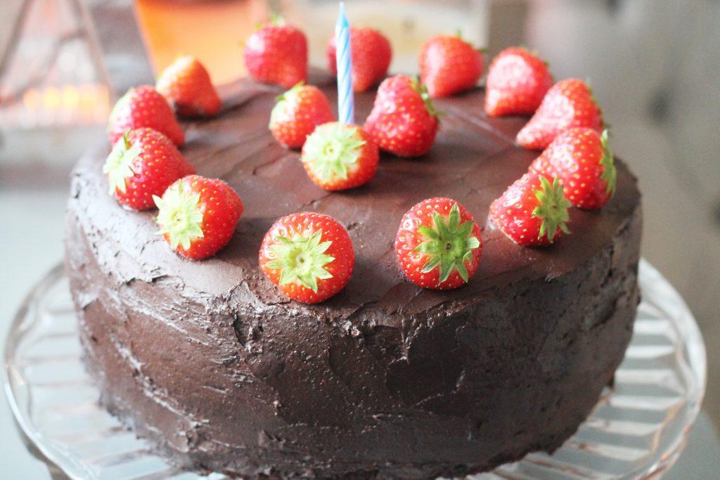 Pleasing Dairy Free Birthday Cake Archives Lauren Vaknine Personalised Birthday Cards Akebfashionlily Jamesorg